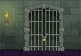 Toon Escape Dungeon
