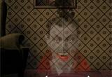 Vampire Awakening Room Escapegame
