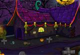 Witch Gala